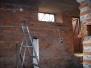 Instalacja elektryczna w piwnicy