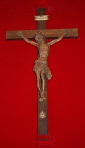 krzyz-papieski-w-parafii-munina